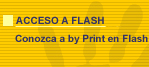 Acceso a Imprenta  by  Print en Flash